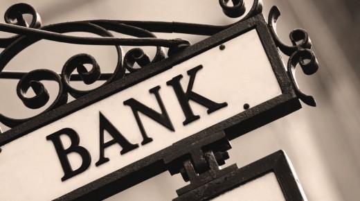 Рынок финансовых услуг сегодня