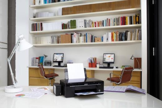 Покупка принтера – это сложный выбор