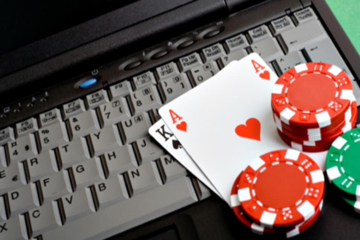 Какое онлайн казино хорошее как заработать на онлайн покер