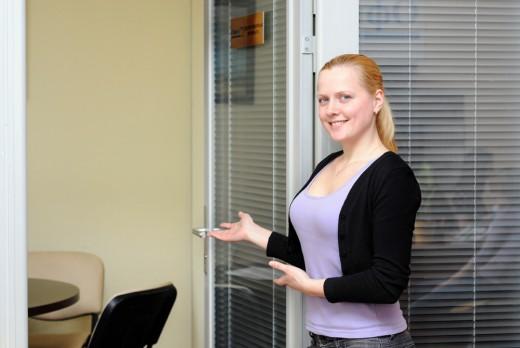 Новые возможности аренды офиса