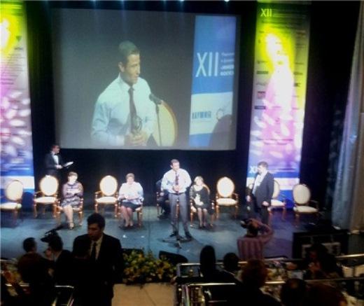 Компания «Мани Мен» - инновационный лидер рынка микрокредитования