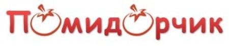 Магазин семян в Украине Помидорчик