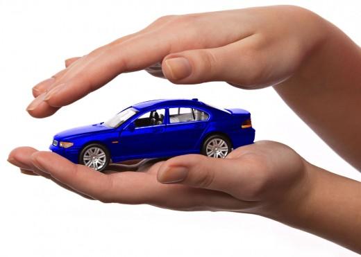 Чем полезен форум для владельцев автомобилей?