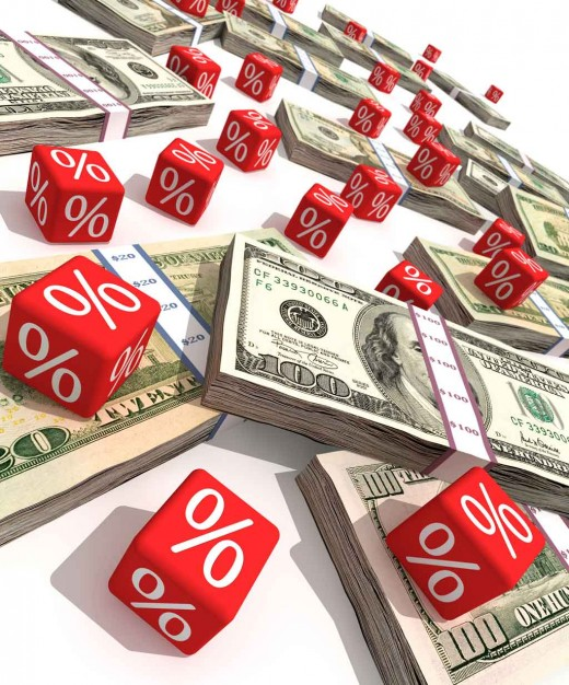 Как определить надежность банка для депозита?
