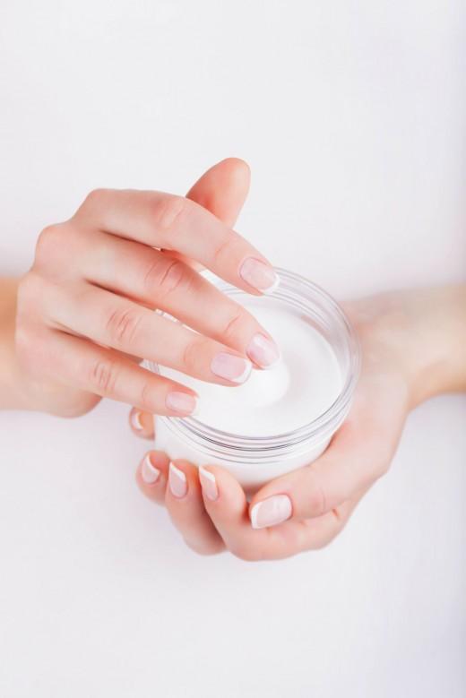 Сохнет кожа на руках: причины и способы устранения сухости кожи