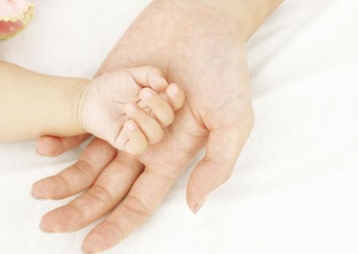 ЭКО – надежда многих родителей