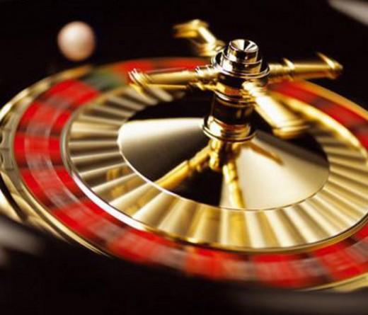 Как выбрать интернет-казино
