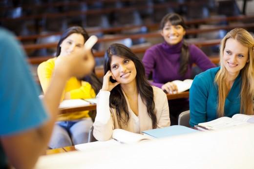 AmericanBritishCenter дает отличные возможности для совершенствования знаний английского языка