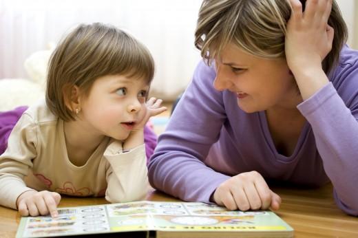 Пять главных причин, почему ребенок должен учить английский язык