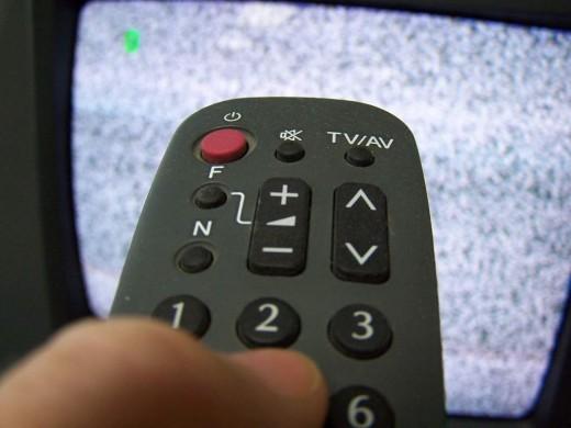 В компании RBT скидка на телевизоры и электронику до 10 000 рублей!