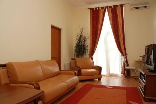 Как найти хорошую квартиру для посуточной аренды