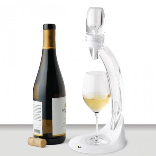 Вино аксессуары