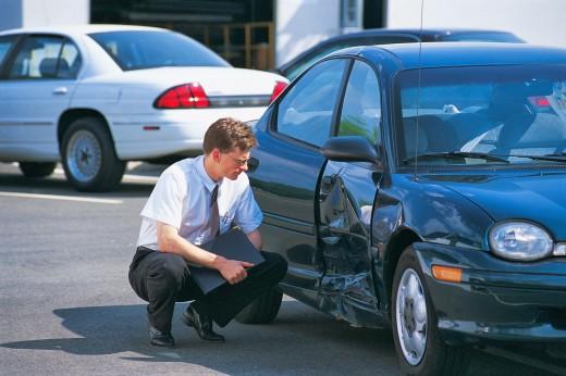 Страховой юрист — быстрое решение сложных проблем