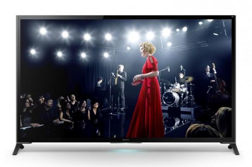 Телевизоры  Sony 2014 модельного года в интернет-магазине RBT.ru