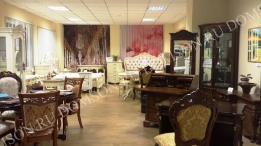 Интернет-магазин «ДомСон»: мебель, которая вам непременно понравится