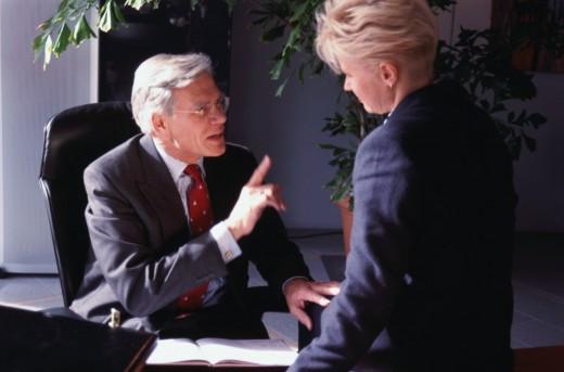 Учет рабочего времени CrocoTime: скорая помощь для HR-а