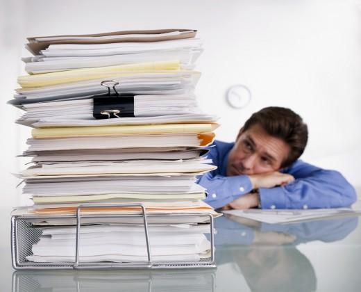 Учет рабочего времени CrocoTime: можно ли управлять дефицитом времени?