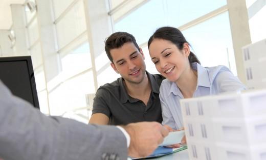 Особенности целевых кредитов
