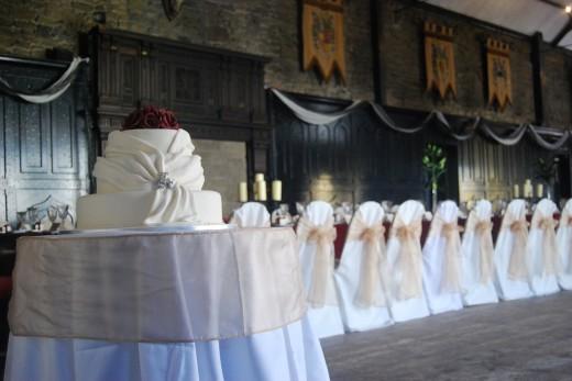 В чем преимущества организаций свадеб с помощью Event-агентства?