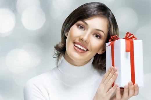 Как правильно выбирать подарок?