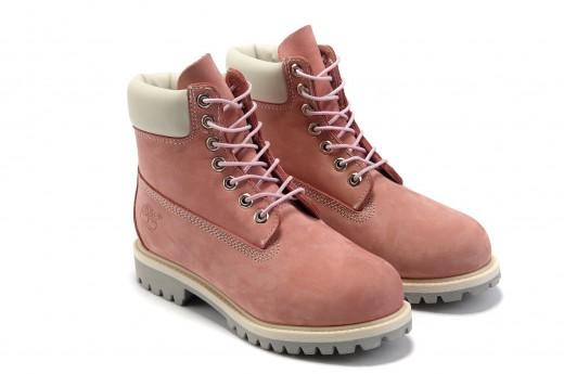 Преимущества покупки обуви в фирменных интернет-магазинах