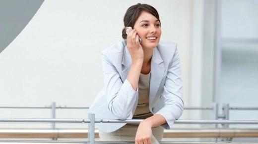 Что дает услуга «Прямой телефонный номер» для бизнеса?