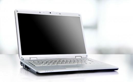 Как найти подходящий ноутбук или планшет?