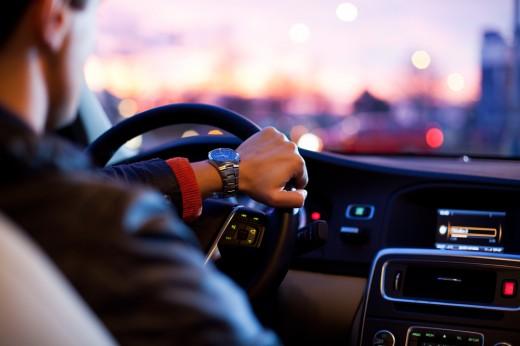 Основные преимущества автомобильной аренды