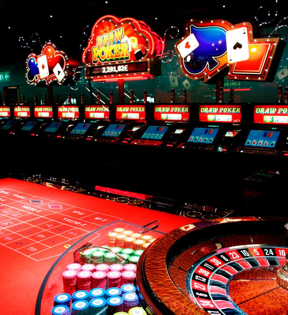 Хорошее казино отзывы интерактивные игровые аппараты