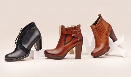 Обо всех обувных брендах расскажет сайт  ShoesBase.ru