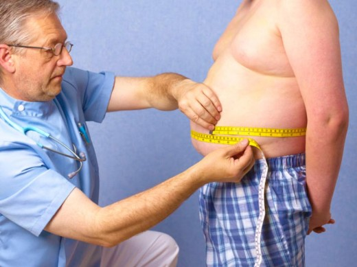 BMI Clinic – клиника лечения ожирения в Израиле