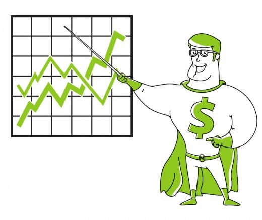 MoneyMan лидер по количеству подписчиков в социальных сетях