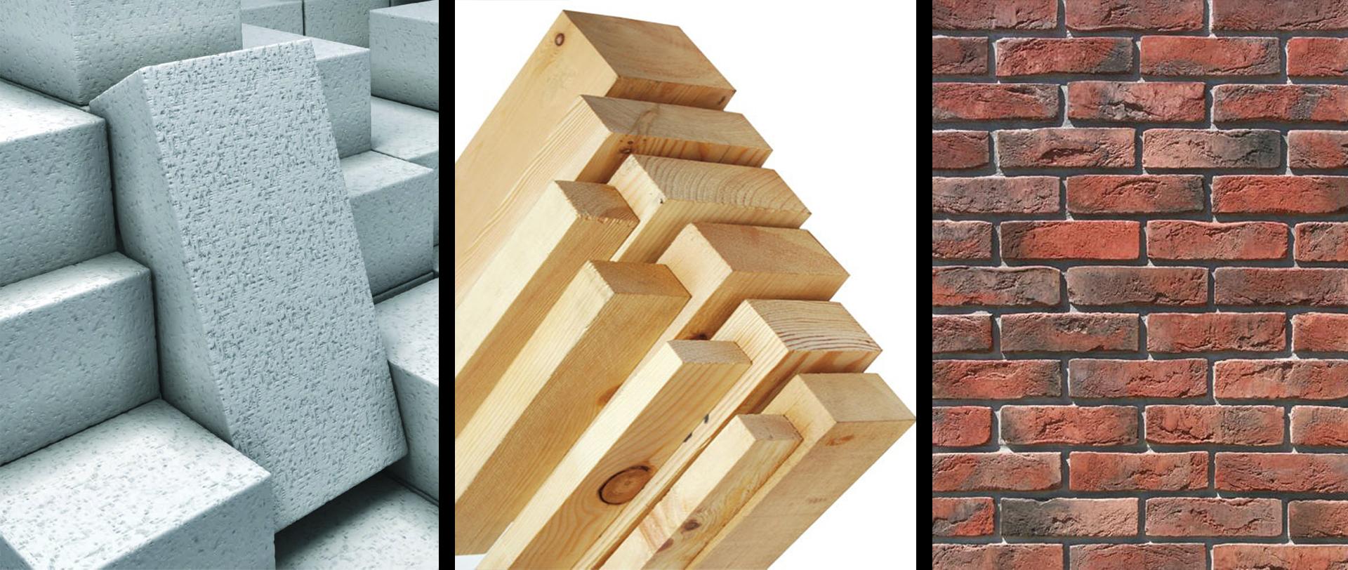 Картинки по запросу Как купить материалы для строительства дома?