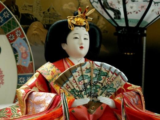 10 советов для тех, кто собирается в Японию