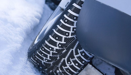 Где купить зимние шины?