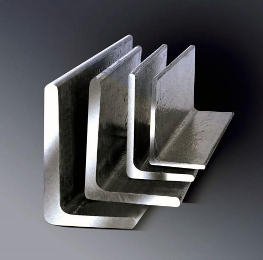 Уголок стальной: описание, назначение и применение