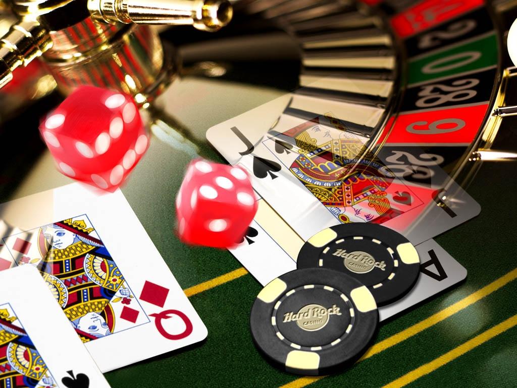 Казино название игр онлайн игры для одного покер