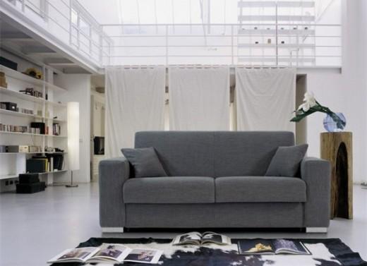 Особенности выбора хорошего дивана