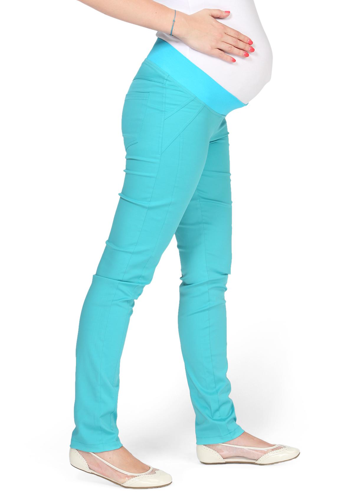 Джинсы для беременных  модно и стильно - Моя газета  7b672486cd050