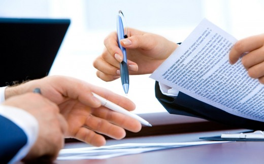 Регистрация ООО в Киеве – как облегчить ведение бизнеса?