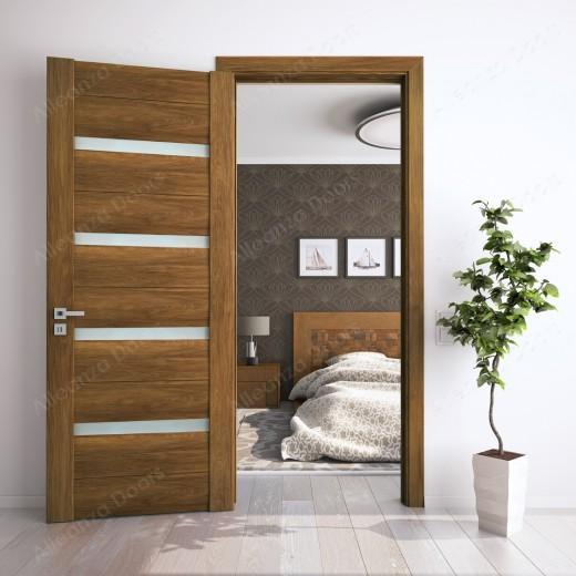 «Alleanza doors»: открывая лучшее!