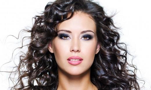 О красоте профессионально: достоинства интернет-магазинов косметики