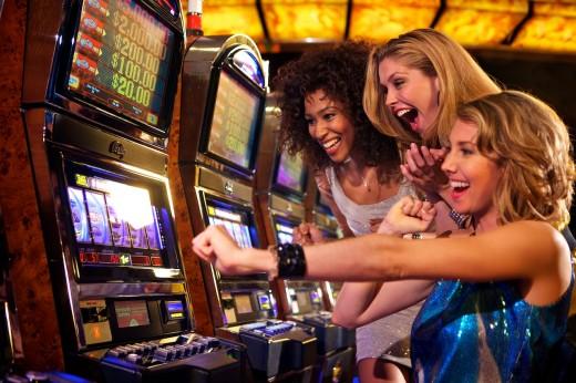 Как быстро найти хорошее интернет-казино?