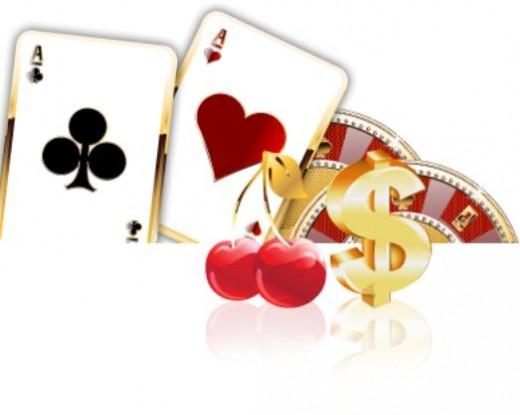 Выбор онлайн казино на русском языке