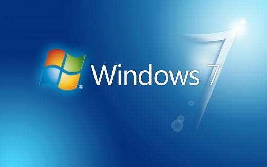 Microsoft беспокоят пользователи, оставшиеся на Windows 7