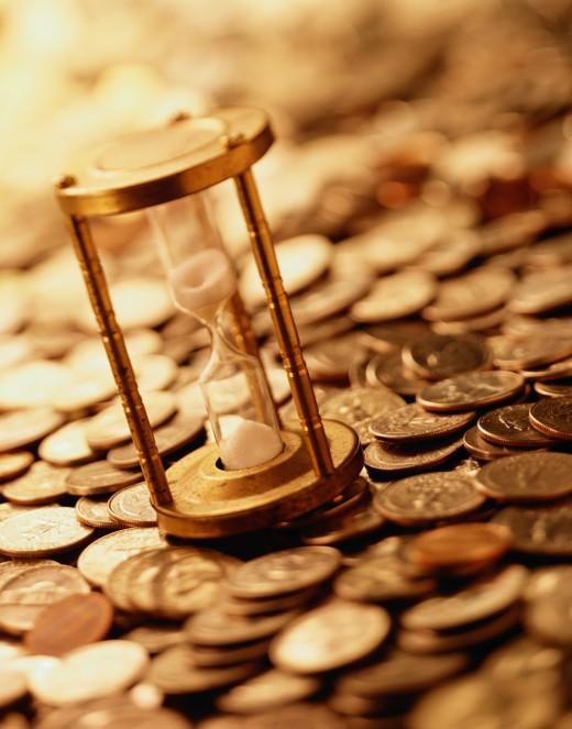 Правильные инвестиции – куда лучше вложить