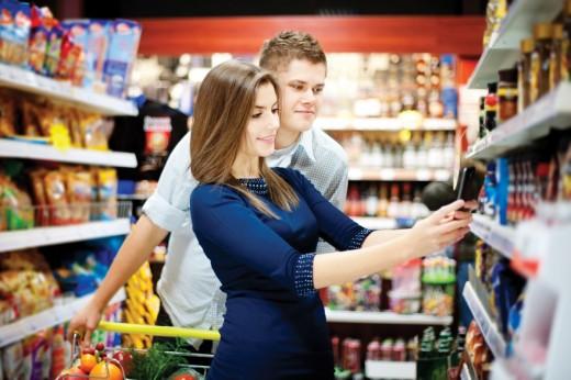 Какие права имеет покупатель?