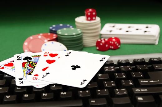 Кто проиграл в интернет казино казино в гостинице юбилейная