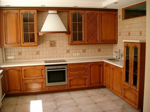 Как приобрести идеальную кухню?