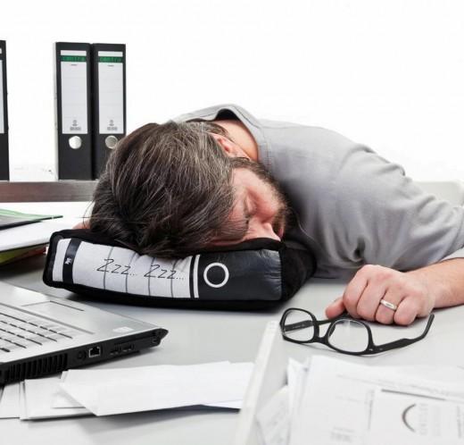 Начинать рабочий день нужно не ранее 10 утра